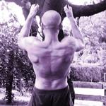 Bodyweightexercises – Übungen mit dem eigenen Körpergewicht