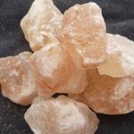 Salz: Was hochwertiges Salz kann