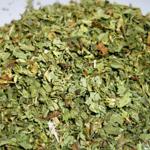 Stevia: Eine gesunde & kalorienarme Süße aus der Natur
