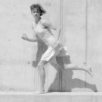 Beschleunigungsläufe: Fettverbrennung und Muskelkräftigung